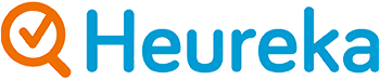 Heureka Nápoj Isostar ISOSTAR PET ORANGE FH 500ml n58