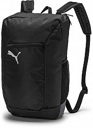 Batoh Puma ftblNXT Training Backpack 07589401