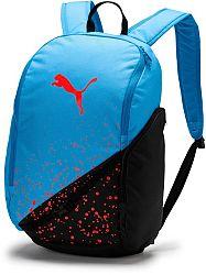 Batoh Puma LIGA Backpack 07521421