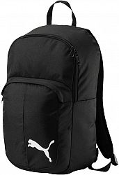 Batoh Puma Pro Training II Backpack Black 07489801