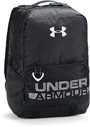 Batoh Under Armour Boys Armour Select Backpack 1308765-001 Veľkosť OSFA
