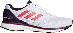 Bežecké topánky adidas adizero adios 4 w b37375 Veľkosť 38 EU