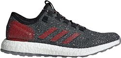 Bežecké topánky adidas PureBOOST b37777 Veľkosť 44,7 EU