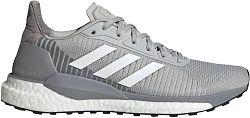 Bežecké topánky adidas SOLAR GLIDE ST 19 W f34084 Veľkosť 41,3 EU