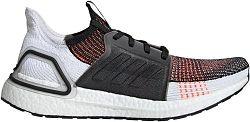 Bežecké topánky adidas UltraBOOST 19 m g27519 Veľkosť 44 EU