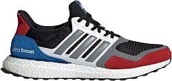Bežecké topánky adidas UltraBOOST S&L m ef1360 Veľkosť 43,3 EU