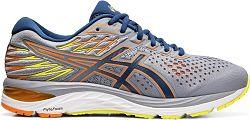 Bežecké topánky Asics GEL-CUMULUS 21 1011a715-020 Veľkosť 44 EU