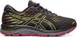 Bežecké topánky Asics GEL-CUMULUS 21 G-TX 1011a571-020 Veľkosť 42 EU