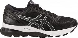 Bežecké topánky Asics GEL-NIMBUS 21 1012a156-001 Veľkosť 37,5 EU
