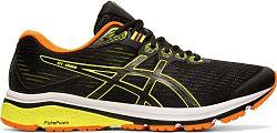 Bežecké topánky Asics GT-1000 8 1011a540-003 Veľkosť 44,5 EU