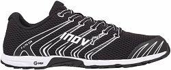Bežecké topánky INOV-8 F-LITE 230 000814-bkwh-p-01 Veľkosť 45 EU