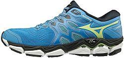 Bežecké topánky Mizuno Wave Horizon 3 j1gc192637 Veľkosť 44,5 EU