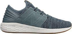 Bežecké topánky New Balance New Balance mcruz 654531-60-053 Veľkosť 42 EU