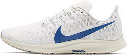 Bežecké topánky Nike AIR ZOOM PEGASUS 36 aq2203-005 Veľkosť 41 EU
