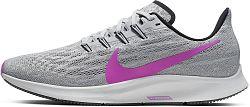 Bežecké topánky Nike AIR ZOOM PEGASUS 36 aq2203-007 Veľkosť 42 EU
