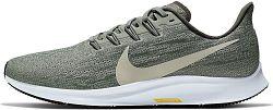 Bežecké topánky Nike AIR ZOOM PEGASUS 36 aq2203-300 Veľkosť 43 EU