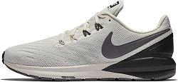 Bežecké topánky Nike AIR ZOOM STRUCTURE 22 aa1636-001 Veľkosť 44 EU