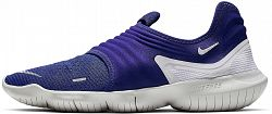 Bežecké topánky Nike FREE RN FLYKNIT 3.0 aq5707-401 Veľkosť 42,5 EU