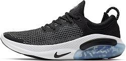 Bežecké topánky Nike JOYRIDE RUN FK aq2730-001 Veľkosť 45,5 EU