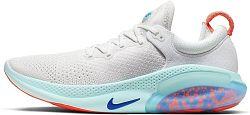 Bežecké topánky Nike JOYRIDE RUN FK aq2730-100 Veľkosť 45,5 EU