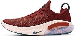 Bežecké topánky Nike JOYRIDE RUN FK aq2730-600 Veľkosť 41 EU