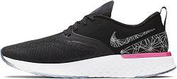 Bežecké topánky Nike ODYSSEY REACT 2 FK GPX at9975-002 Veľkosť 43 EU