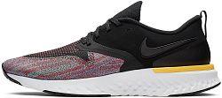 Bežecké topánky Nike ODYSSEY REACT 2 FLYKNIT ah1015-005 Veľkosť 42,5 EU