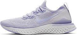 Bežecké topánky Nike W EPIC REACT FLYKNIT 2 bq8927-501 Veľkosť 42 EU