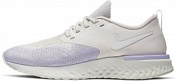 Bežecké topánky Nike W ODYSSEY REACT 2 FLYKNIT ah1016-005 Veľkosť 39 EU