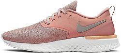 Bežecké topánky Nike W ODYSSEY REACT 2 FLYKNIT ah1016-602 Veľkosť 41 EU