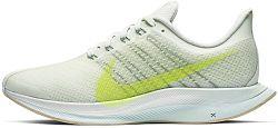 Bežecké topánky Nike W ZOOM PEGASUS 35 TURBO aj4115-003 Veľkosť 38,5 EU