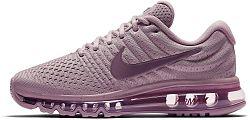 Bežecké topánky Nike WMNS Air Max 2017 849560-503 Veľkosť 37,5 EU