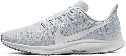 Bežecké topánky Nike WMNS AIR ZOOM PEGASUS 36 aq2210-100 Veľkosť 40,5 EU