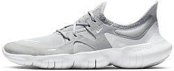 Bežecké topánky Nike WMNS FREE RN 5.0 aq1316-001 Veľkosť 36,5 EU