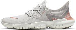 Bežecké topánky Nike WMNS FREE RN 5.0 aq1316-005 Veľkosť 37,5 EU