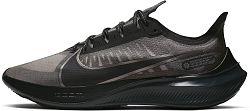 Bežecké topánky Nike ZOOM GRAVITY bq3202-004 Veľkosť 43 EU