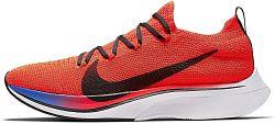 Bežecké topánky Nike ZOOM VAPORFLY 4% FLYKNIT aj3857-601 Veľkosť 40 EU