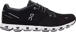 Bežecké topánky On Running Cloud 190000 Veľkosť 44,5 EU