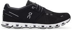 Bežecké topánky On Running Cloud 190001 Veľkosť 37,5 EU