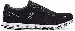 Bežecké topánky On Running Cloud 190001 Veľkosť 38,5 EU