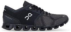 Bežecké topánky On Running Cloud X 204006 Veľkosť 38,5 EU
