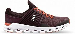 Bežecké topánky On Running Cloudswift 3199940 Veľkosť 41 EU