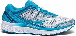Bežecké topánky Saucony SAUCONY GUIDE ISO 2 s10464-36 Veľkosť 40,5 EU