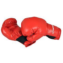 Boxerské rukavice inSPORTline