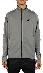 Bunda Nike M NSW N98 JKT PK TRIBUTE 861648-036 Veľkosť M