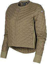 Bunda Nike W NK AROLFT JKT 929132-209 Veľkosť M