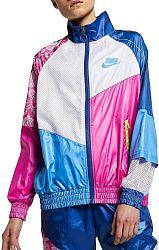Bunda Nike W NSW NSP TRK JKT WVN ar3025-412 Veľkosť L
