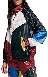 Bunda Nike W NSW NSP TRK JKT WVN ar3025-677 Veľkosť XS