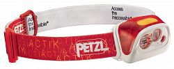 Čelovka Petzl PETZL ACTIK CORE HYBRID e99abb