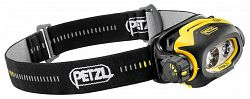 Čelovka Petzl PETZL PIXA Z1 e78dhb02